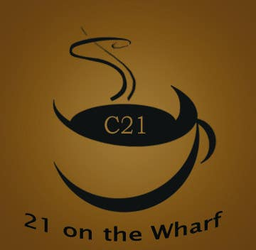 Конкурсная заявка №50 для Logo Design for 2Fresh Pty Ltd ATF Cafe 21 Trust