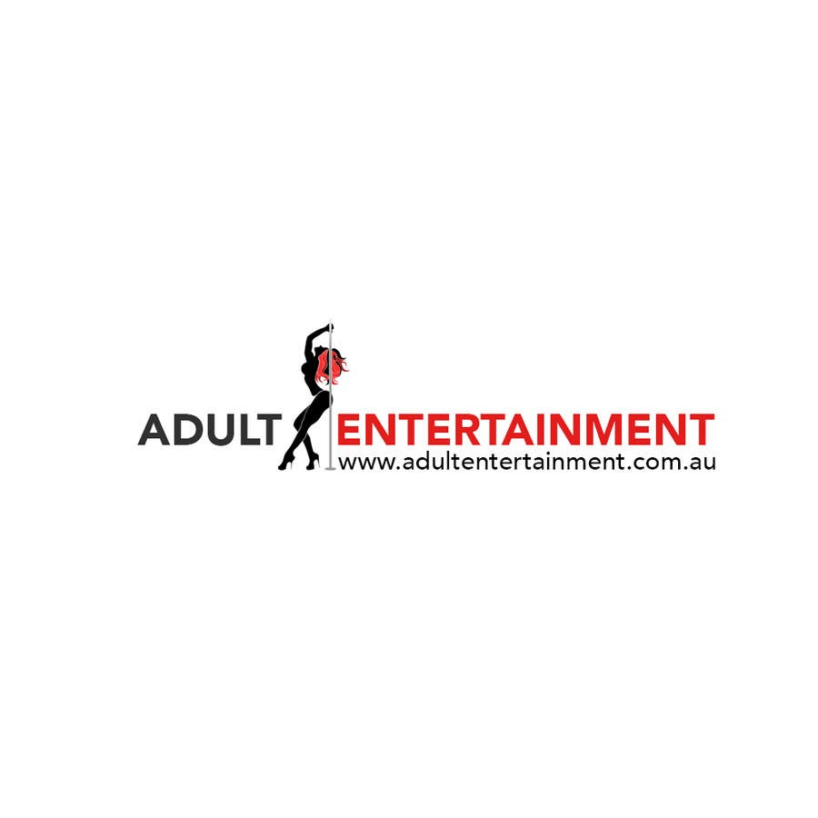 #8 for Design a Logo for Adult Orientated website by ashtek
