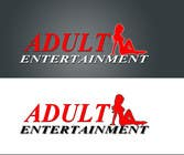Contest Entry #41 for Design a Logo for Adult Orientated website