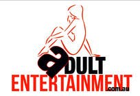 Contest Entry #36 for Design a Logo for Adult Orientated website