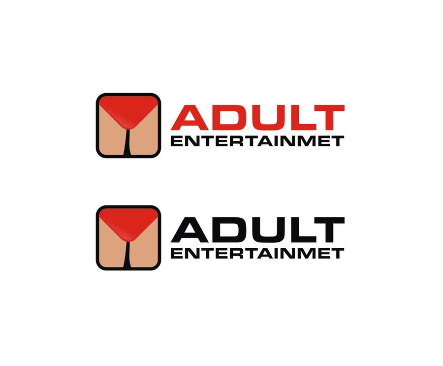 #29 for Design a Logo for Adult Orientated website by Superiots