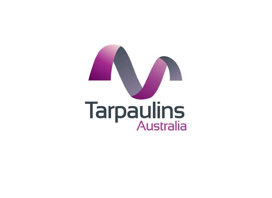 #25 for Design a Logo for my tarpaulin business by zalakvaria