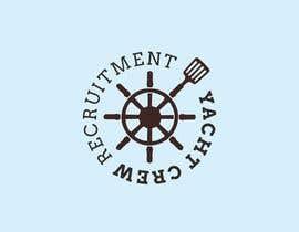 adiengunarta tarafından Design a Logo için no 18