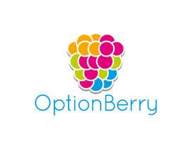 #148 para Design a Logo for OptionBerry por nole1