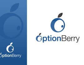 #84 para Design a Logo for OptionBerry por yogeshbadgire