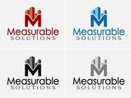 Graphic Design Kilpailutyö #98 kilpailuun Logo Design - management consulting firm