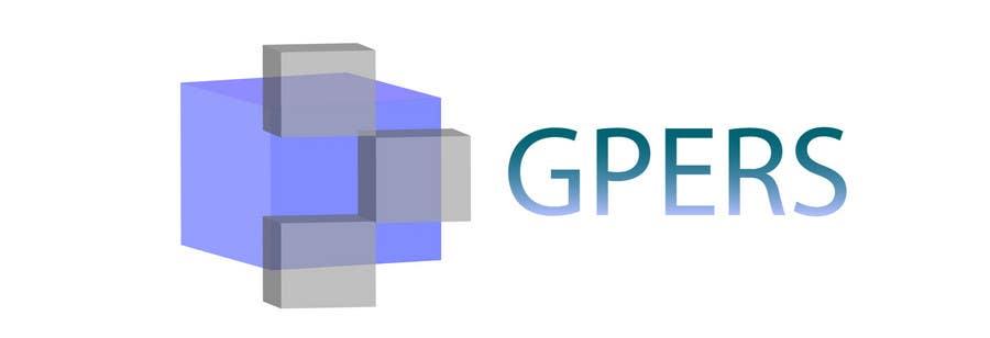 Entri Kontes #76 untukGraphic Design for GPERS.com.au