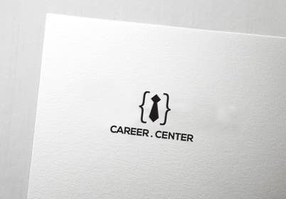 basar15 tarafından Develop a Brand Identity for Career.Center için no 2