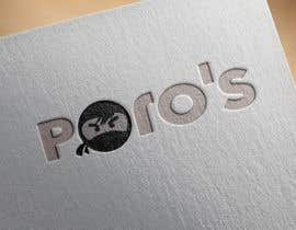 mehedi580 tarafından Design a Logo için no 15