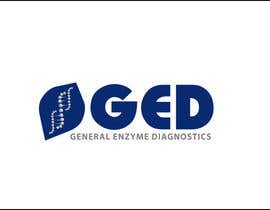 #68 untuk Medical/Scientific Supply Company Logo Design oleh GoldSuchi