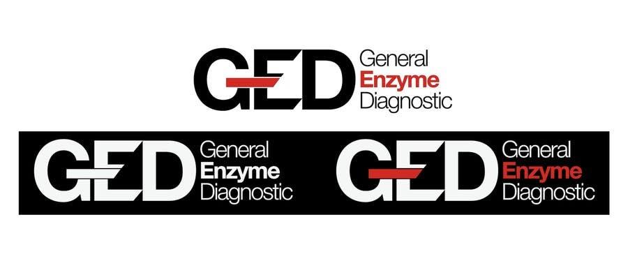 Inscrição nº 36 do Concurso para Medical/Scientific Supply Company Logo Design