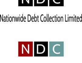 Aly01 tarafından Design a Logo for Nationwide Debt Collection Limited için no 20