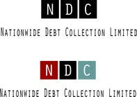 Contest Entry #24 for Design a Logo for Nationwide Debt Collection Limited
