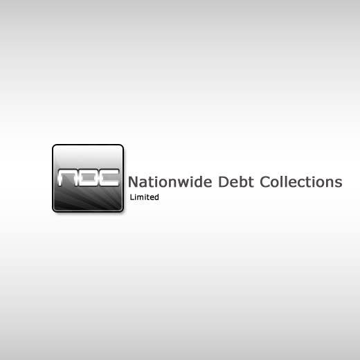 #59 for Design a Logo for Nationwide Debt Collection Limited by federecom