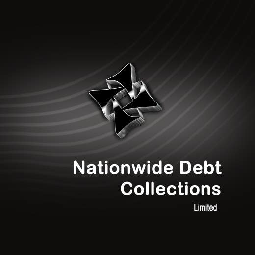 #61 for Design a Logo for Nationwide Debt Collection Limited by federecom