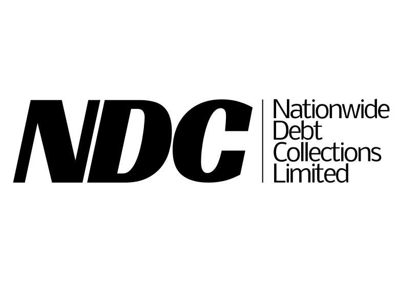 #42 for Design a Logo for Nationwide Debt Collection Limited by codefive