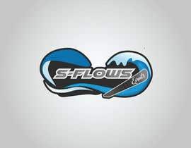 Nro 3 kilpailuun S-Flows Events needs a logo! -- 2 käyttäjältä adrizing