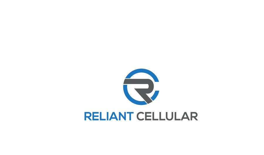 Need custom logo created reliant cellular freelancer for Need a logo created