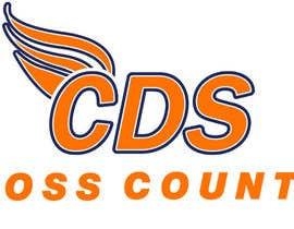 Nro 14 kilpailuun Design a Logo käyttäjältä CarlosMorantePVL