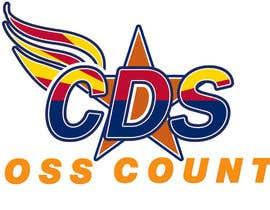 Nro 66 kilpailuun Design a Logo käyttäjältä CarlosMorantePVL