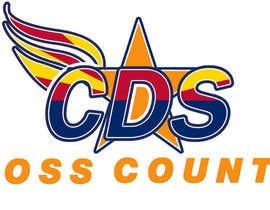 Nro 67 kilpailuun Design a Logo käyttäjältä CarlosMorantePVL