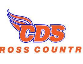 Nro 23 kilpailuun Design a Logo käyttäjältä diogoog