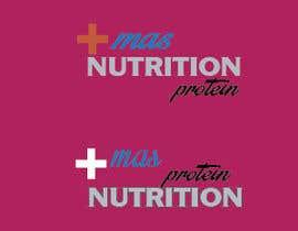 Nro 26 kilpailuun Renew Our Logo . . . käyttäjältä nhussain7024