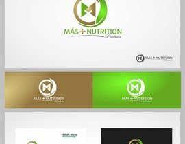 Nro 8 kilpailuun Renew Our Logo . . . käyttäjältä evergrafix