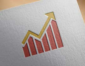 agusprieto tarafından Design an Sales Chart Icon için no 7