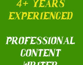 #4 para Write my site descriptions por writersquality