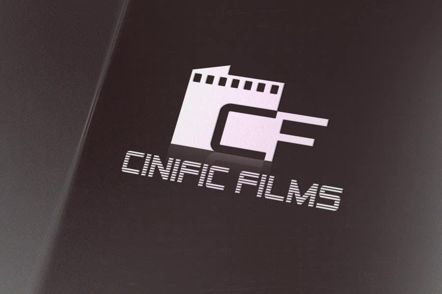 Bài tham dự cuộc thi #126 cho Design a Logo for an upcoming motion picture ( films ) company