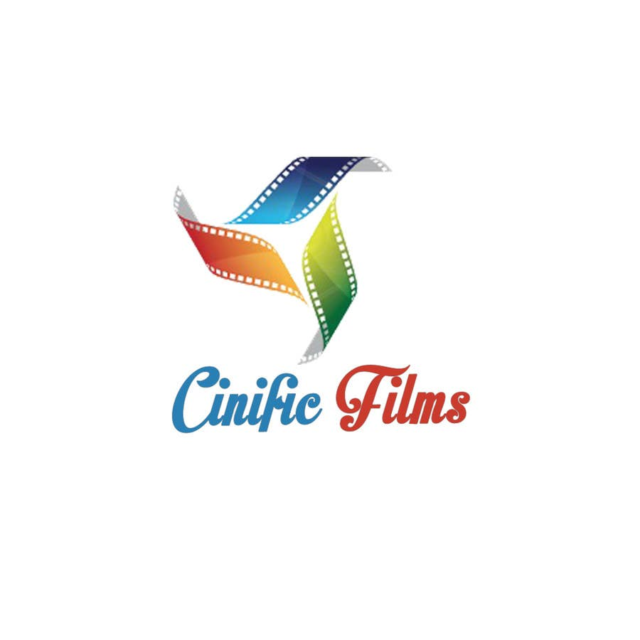 Bài tham dự cuộc thi #21 cho Design a Logo for an upcoming motion picture ( films ) company