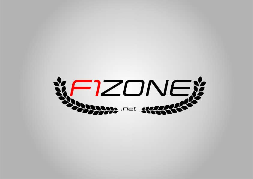 Inscrição nº 25 do Concurso para Design a Logo for motorsports website