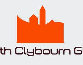 #134 para Design a Logo for North Clybourn Group por federecom