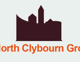 #139 para Design a Logo for North Clybourn Group por federecom