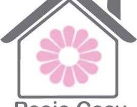 Nro 3 kilpailuun Design a Cleaning Company Logo käyttäjältä mariluzyip1