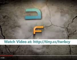 Nro 12 kilpailuun 'Flixcasting' introductory animation clip for my short films käyttäjältä MSVaswani