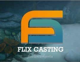 Nro 2 kilpailuun 'Flixcasting' introductory animation clip for my short films käyttäjältä Freelancerkeertu