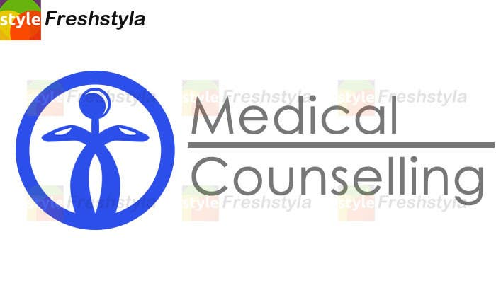 Bài tham dự cuộc thi #40 cho Design a Logo for Medical Admission India