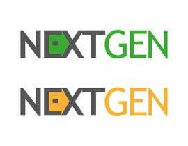 marcelorock tarafından Design a Logo for Next Gen Utilities için no 221