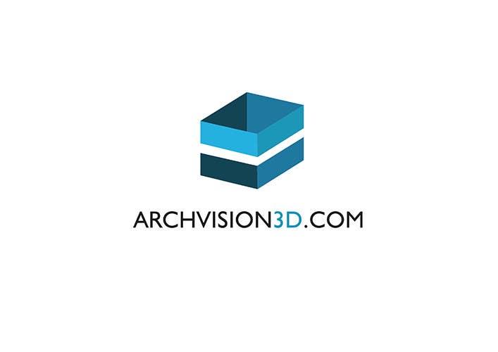 Proposition n°56 du concours Design a Logo for our company