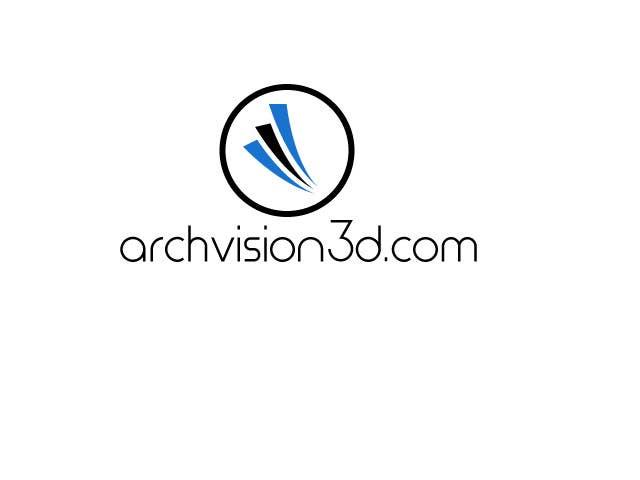 Proposition n°117 du concours Design a Logo for our company