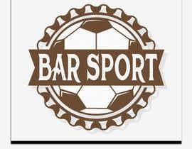 balaraja2 tarafından Design a Logo için no 19