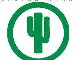 Sidhdharth tarafından Design a logo for a clothing web store için no 6
