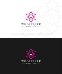 designpoint52 tarafından Design a Logo için no 523