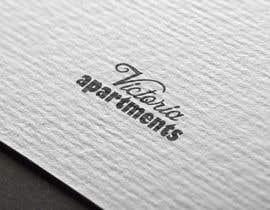mobarok8888 tarafından Design a Logo for Victoria Apartments için no 208