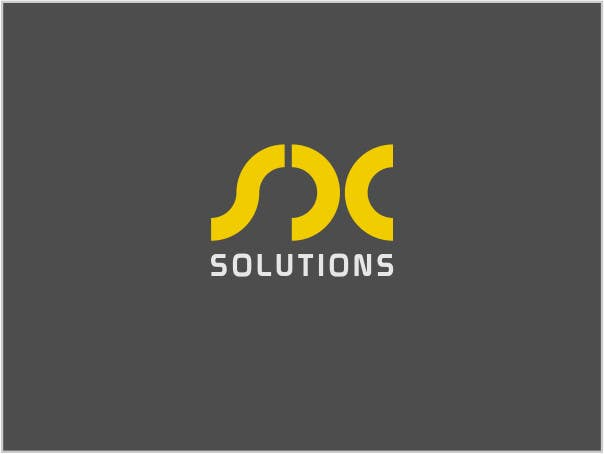 Contest Entry #220 for redesign a Logo for an IT service company