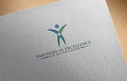 ATMdesign tarafından Design a Logo for Our Conference için no 310