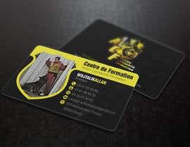 Nro 11 kilpailuun Business card  and Banner of e-mail käyttäjältä cvillar