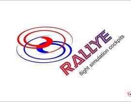 #48 para Create a logo and website design for www.simulxtreme.com por khegay57